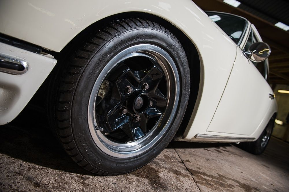 tuning Porsche - Page 3 Image-12