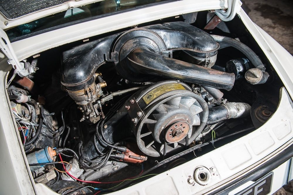 tuning Porsche - Page 3 Image-13