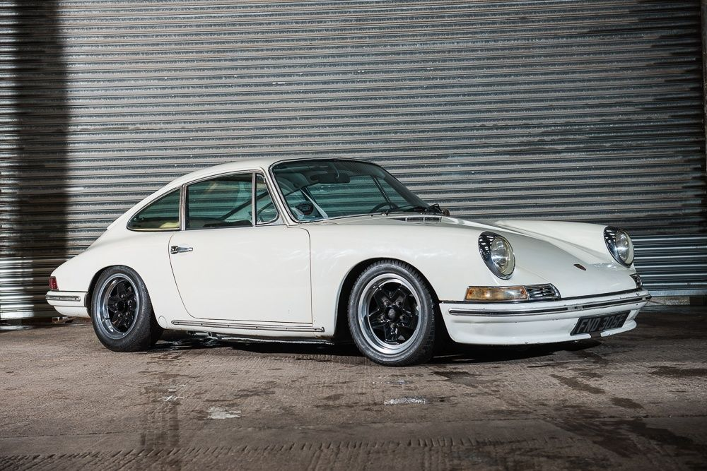 tuning Porsche - Page 3 Image-15