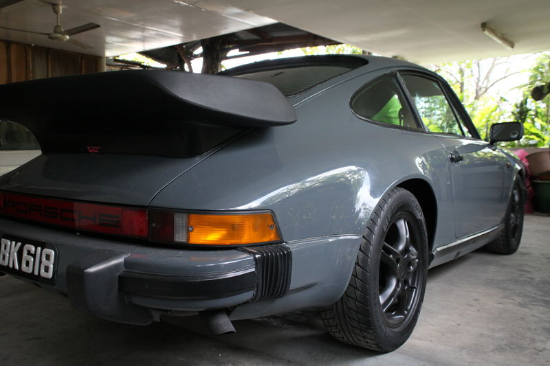 tuning Porsche - Page 3 Img_1511