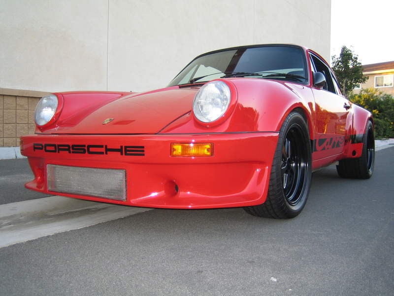 tuning Porsche - Page 3 Img_4410