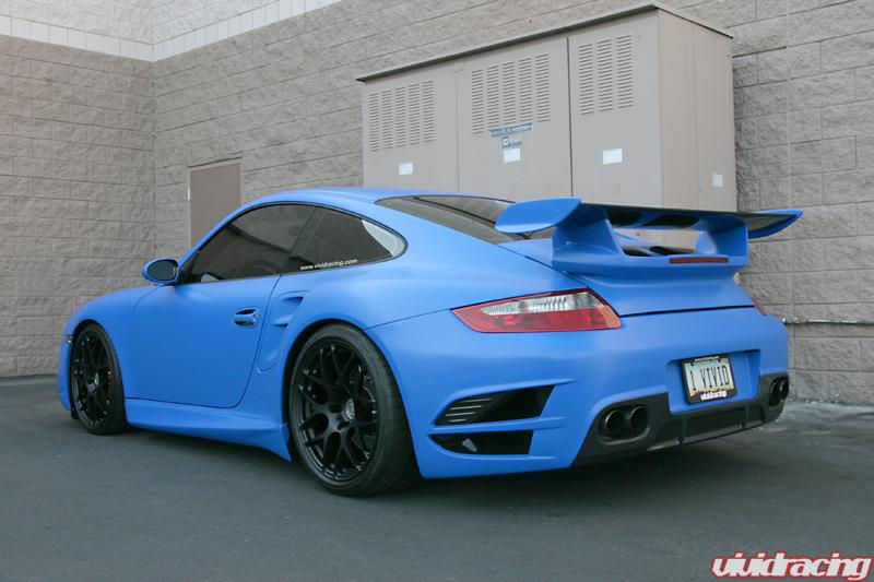 tuning Porsche - Page 3 Img_7811