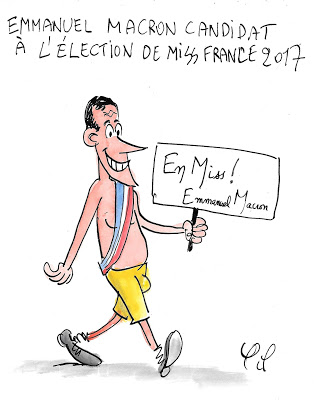 humour - Page 3 Macron10