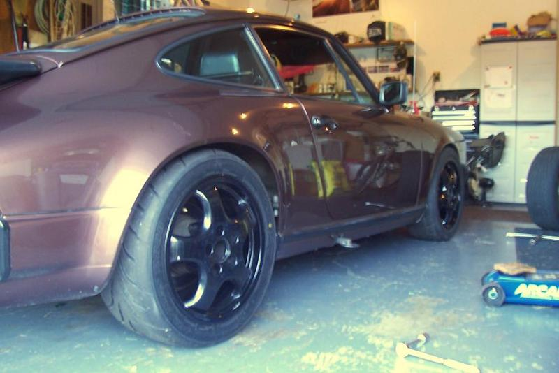 tuning Porsche - Page 4 Newcup10
