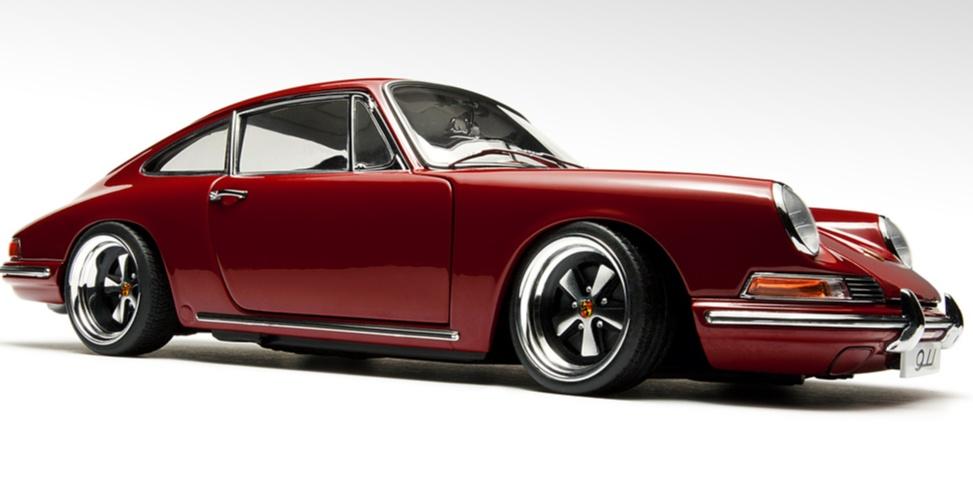 tuning Porsche - Page 37 Nouvel10