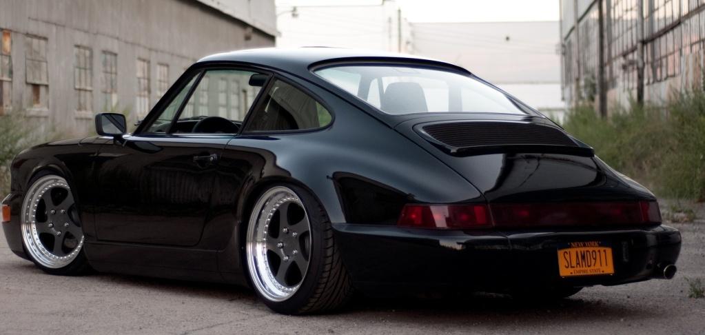 tuning Porsche - Page 37 Nouvel11