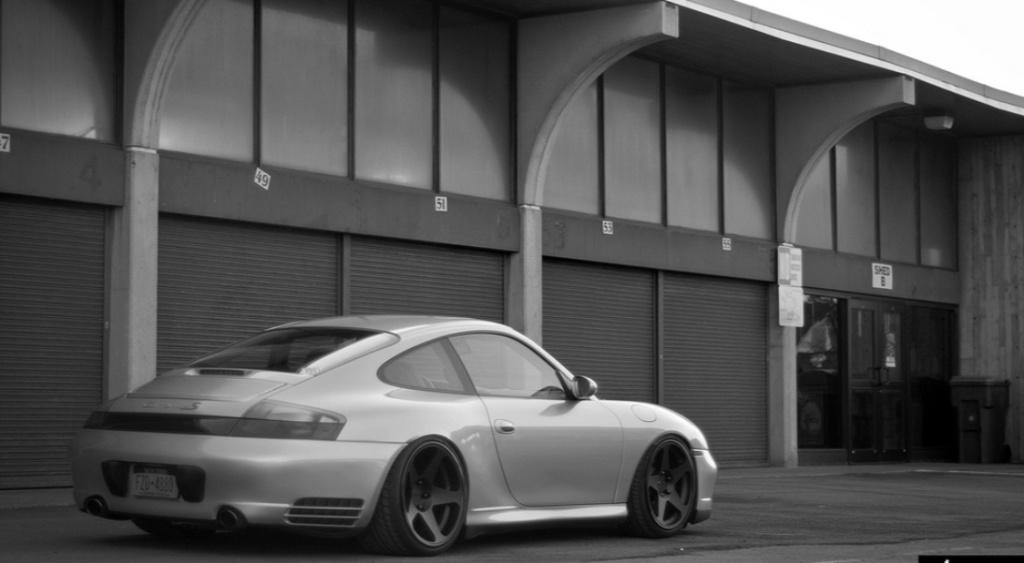 tuning Porsche - Page 37 Nouvel13