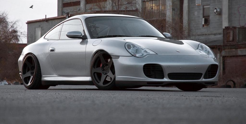 tuning Porsche - Page 37 Nouvel14