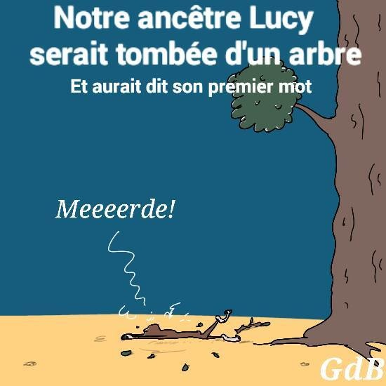 humour - Page 3 Ob_9ab10