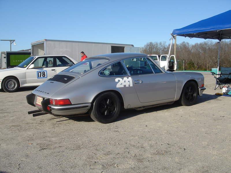 tuning Porsche - Page 4 Photol10