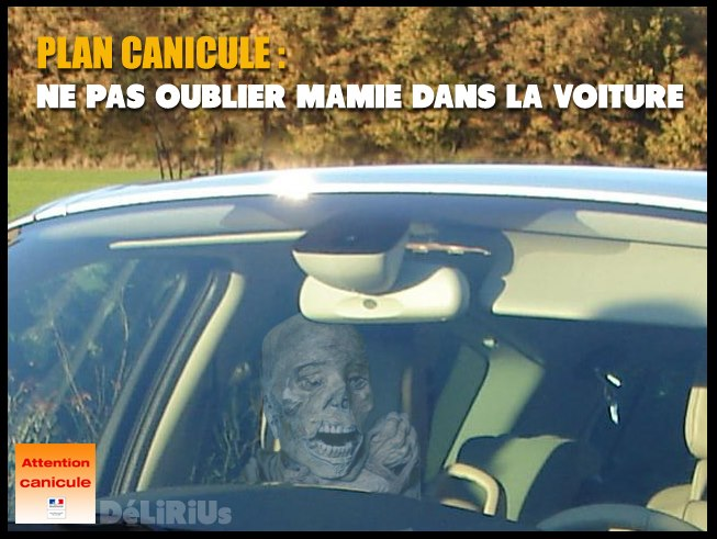 humour - Page 40 Plan_c10