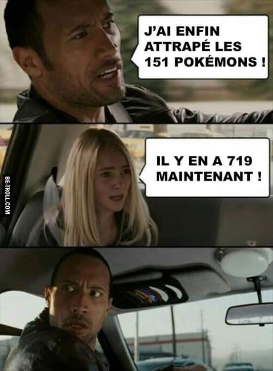 Pokémon, vous en êtes où ? - Page 2 Pokemo10
