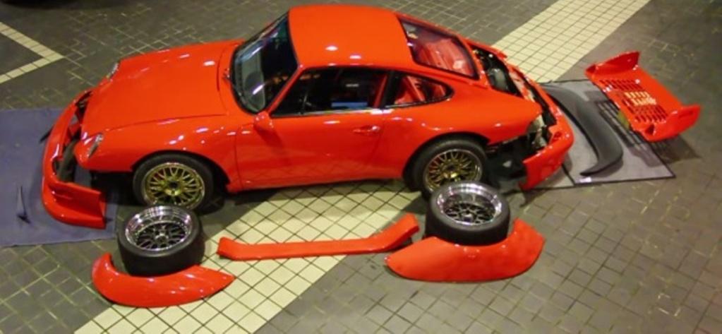 tuning Porsche - Page 39 Porsch11
