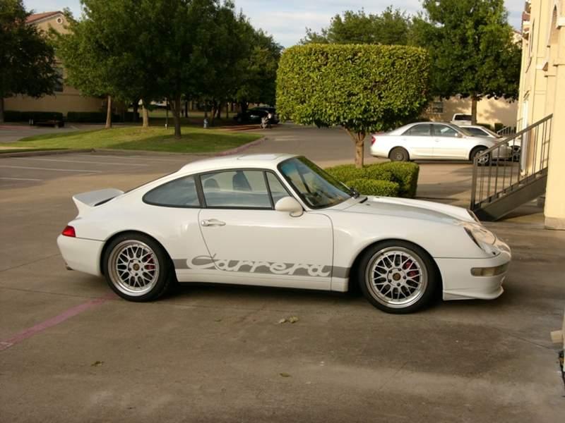 tuning Porsche - Page 4 Porsch15