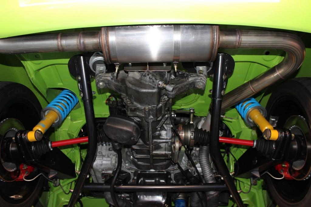 tuning Porsche - Page 37 Porwsc13