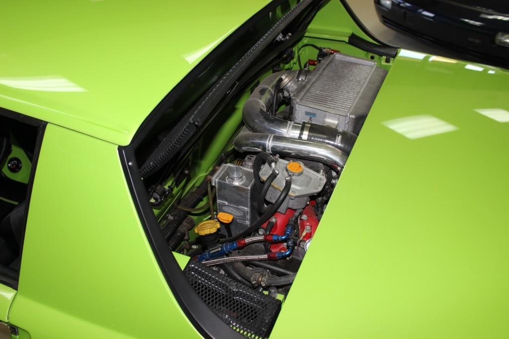 tuning Porsche - Page 37 Porwsc22