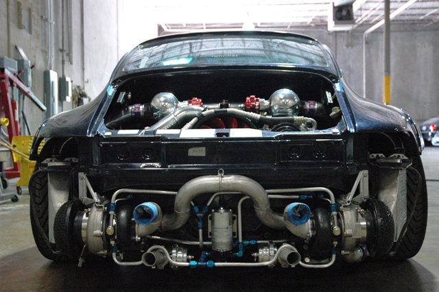 tuning Porsche S0-une10