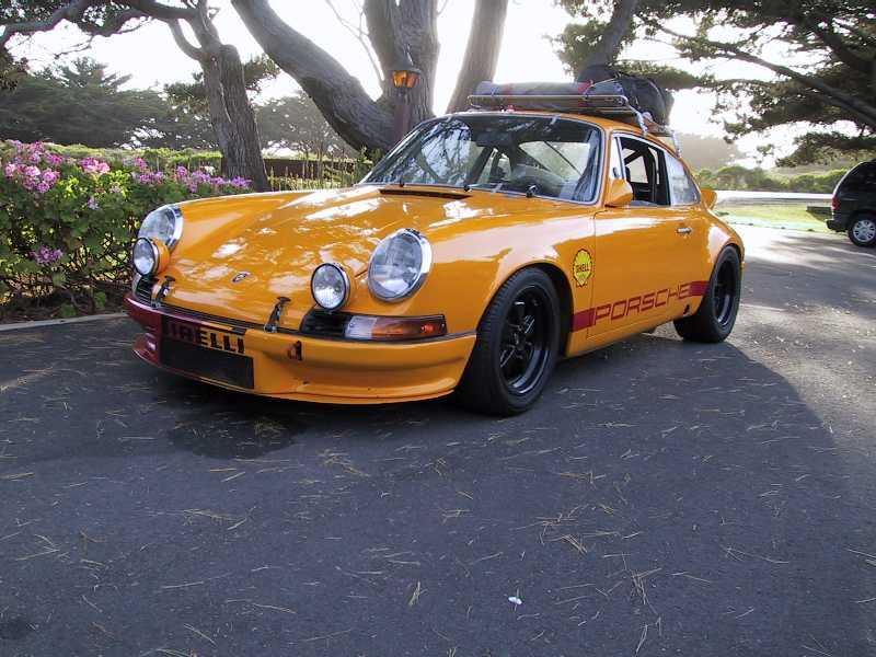 tuning Porsche - Page 4 Signal10