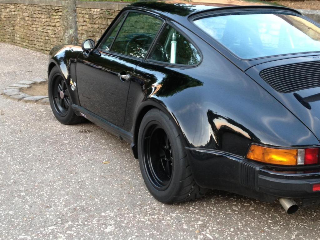tuning Porsche - Page 4 Spa5_z10