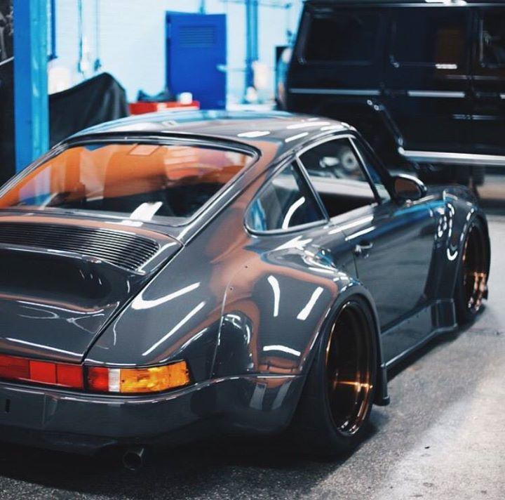 tuning Porsche Tumblr20