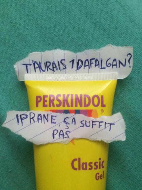 humour Tumblr72