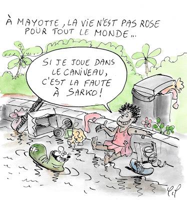 humour - Page 3 Vie_en10