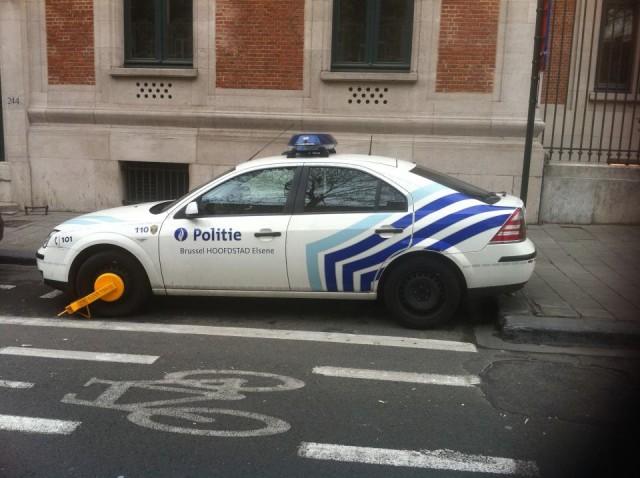 conducteurs Belges ou autres, tremblez Voitur10