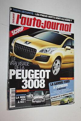 [Sujet officiel] Les photoshops de l'époque - Page 6 Auto-j10