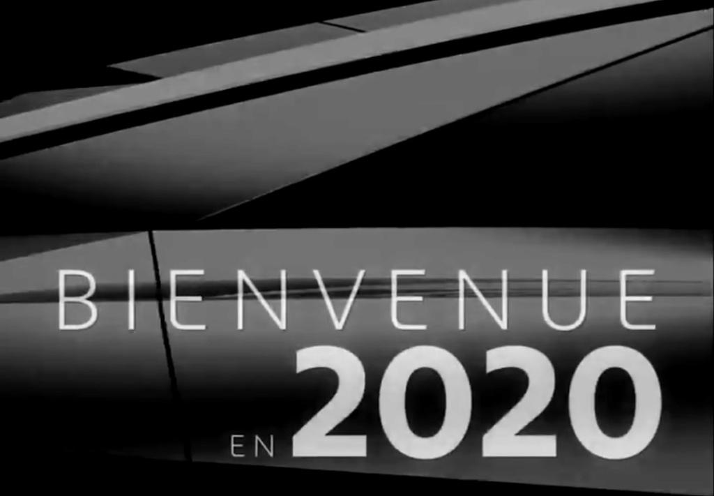 2020 - [Peugeot] Concept Paris Sans_t10