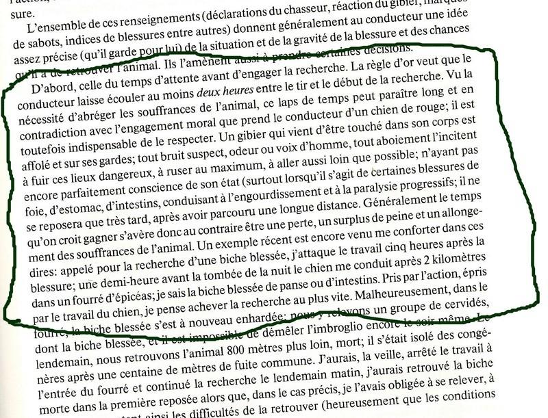 chevrotines wat liées cal 12 ? - Page 3 Img_2011