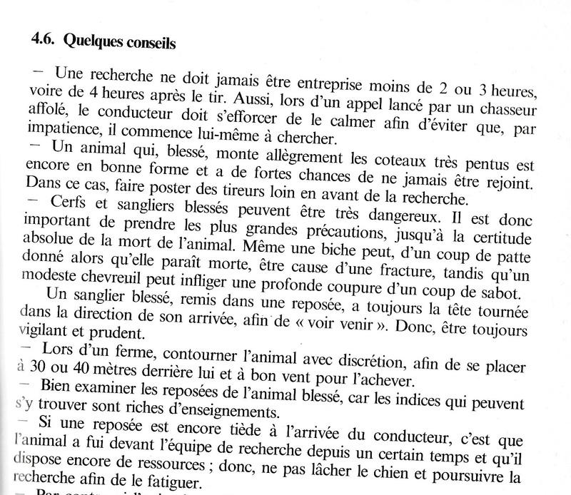 chevrotines wat liées cal 12 ? - Page 3 Img_2012