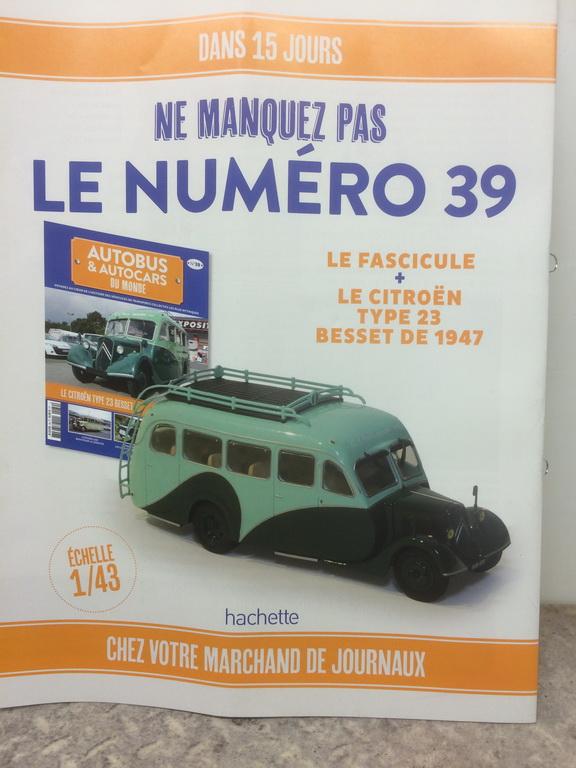 collection Hachette : AUTOBUS et AUTOCARS du monde Img_7011