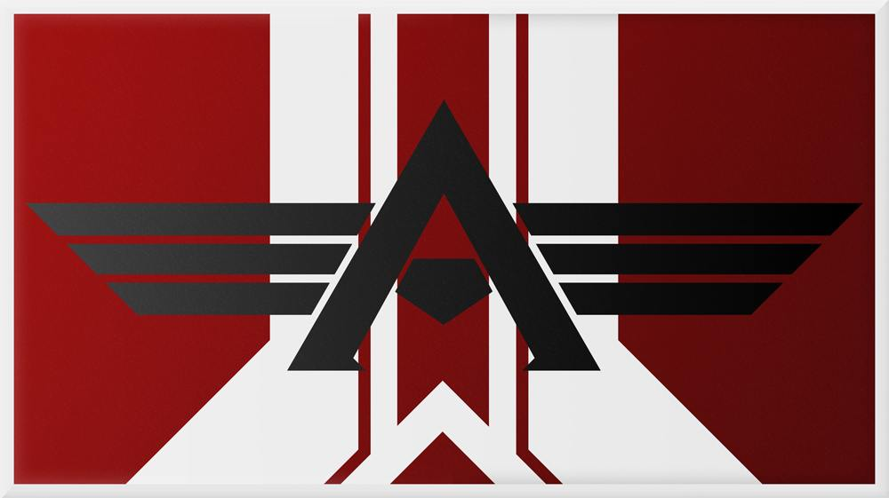 Guildes Terrannes Unies Lygion11