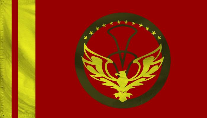 Guildes Terrannes Unies Lygion13