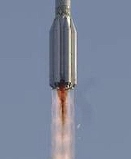 [Echec] Lancement Proton-M / GLONASS-M - 2 Juillet 2013 Aaa110