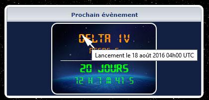 [Forum] nouveau chrono sur le portail Captur11