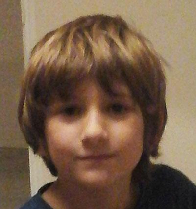 Une alerte-enlèvement a été déclenchée Image011