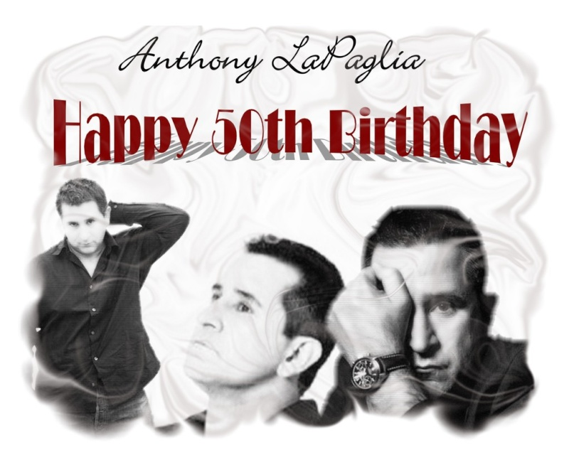 Anthony Lapaglia - Page 2 Annive10