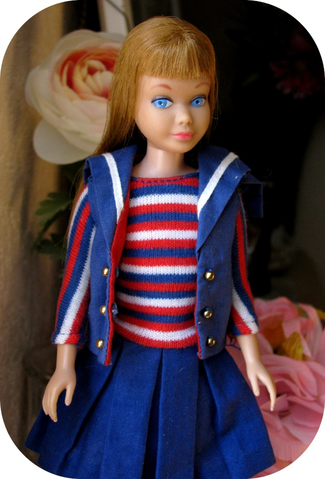 Mes vintages : skipper 1964 Img_9610