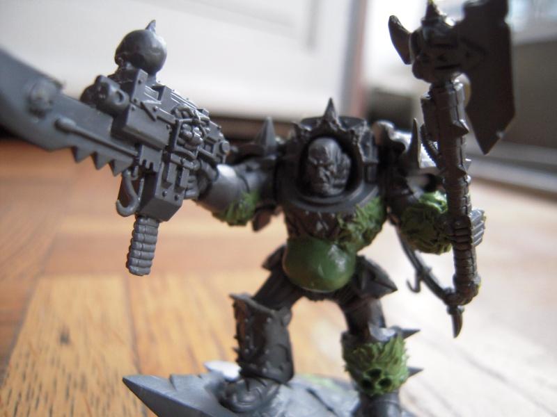 Ma death guard  Dscn0315