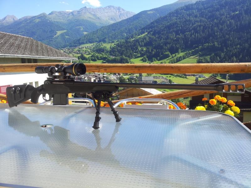 mes armes  (MAJ) 20120810