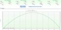 longue distance beaumont warrior, +400m (mise à jour) - Page 2 Beaomo10