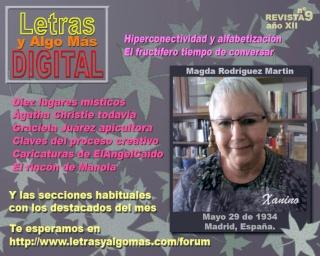 Revista Digital Nº 9 Letras y Algo Más Tapa_s10