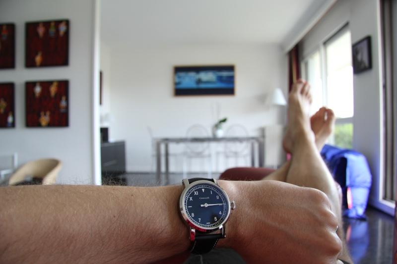 La montre du vendredi 14 septembre 2012 Img_0210