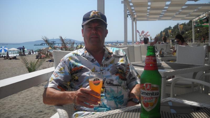 Vacances en Bulgarie - Page 4 Bulgar13