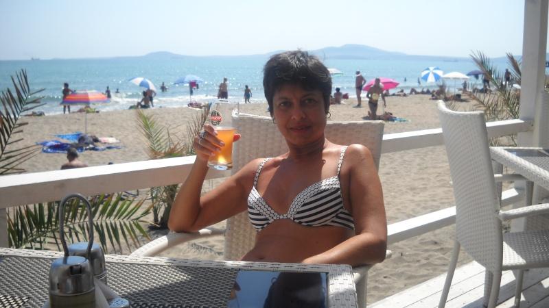 Vacances en Bulgarie - Page 5 Bulgar20