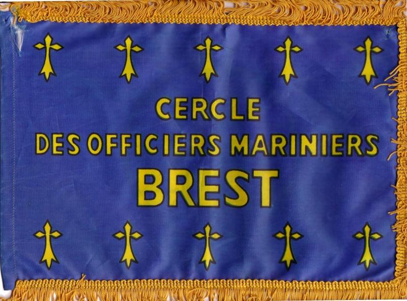 Documents marins personnels  Cercle10
