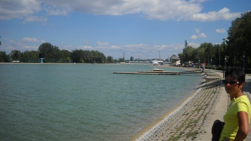 Vacances en Bulgarie - Page 5 Dscn1914
