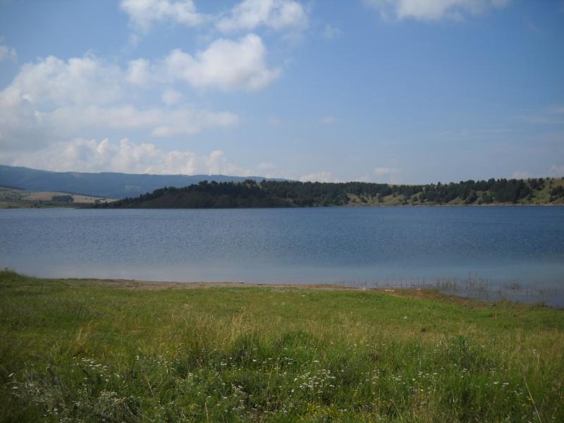 Vacances en Bulgarie - Page 3 Obzor_10