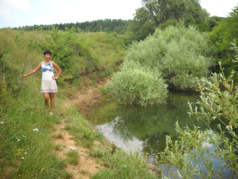 Vacances en Bulgarie - Page 3 Obzor_14